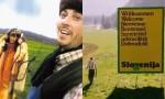 Najboljše slovenske reklame