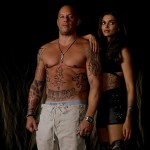 Film xXx: Return of Xander Cage