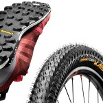 Superge Adidas Terrex Agravic GTX