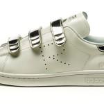 Adidas x Raf Simons - superge Stan Smith Comfort