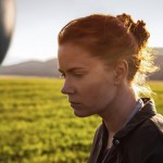 Film Arrival (2016)
