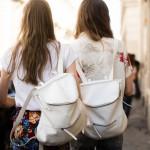 Šolske torbe in nahrbtniki 2016