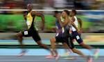 Usain Bolt zna slovensko!