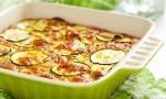 Recept- lahka bučkina pita