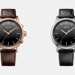 Pametne ure Hugo Boss Smart Classic