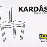 Ikea x Kanye West