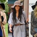 Modna pokrivala jesen 2016
