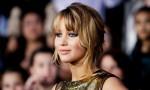 Jennifer Lawrence ima za sabo še eno odlično leto.