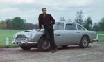 Luksuzni avtomobili skozi čas.