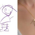 ''Otroški'' nakit za odrasle