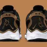 Superge Nike Air Zoom Talaria Black Gold