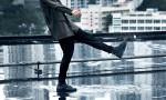 Nepremočljivi čevlji - trik z voskom