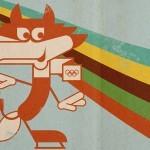 Olimpijski logotipi