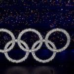 Otvoritvene slovesnosti na olimpijskih igrah