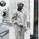 Olimpijske discipline, ki ne obstajajo več.