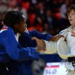 Tina Trstenjak – zlata medalja Rio 2016