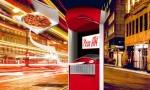 Avtomat za pico Pizza ATM