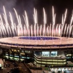 Oi Rio 2016