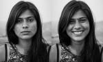 Portreti iz serije So I Asked Them To Smile.