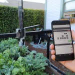 FarmBot Genesis - robot vrtnar