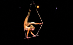 V Ljubljano prihaja Cirque du Soleil
