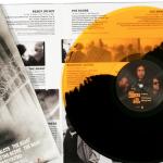 Sevis Vinyl Me vam pošlje vinilno ploščo v vaš poštni nabiralnik