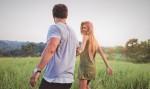 Ljubezen vse spremeni: dokazani razlogi, zaradi katerih se zaljubimo
