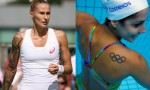 Tatuji Rio 2016