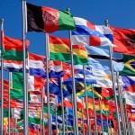 Najlepše zastave na svetu
