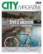 2012-web-cover