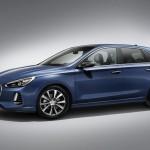 Novi Hyundai i30 – 2017