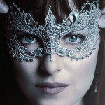 Prihaja nova knjiga iz serije Petdeset odtenkov sive - Fifty Shades Darker From Christian's Point of View