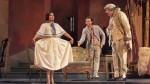 Premiera: Don Pasquale v SNG Maribor