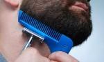 Pripomoček za britje brade Beard Bro