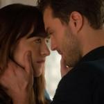 Petdeset odtenkov teme, nadaljevanje filma Petdeset odtenkov sive, prihaja v naše kinematografe na Valentinovo leta 2017.