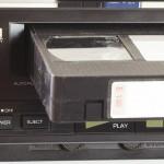 Zvoki starih naprav