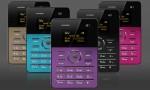 Mobilni telefon AIEK Q1