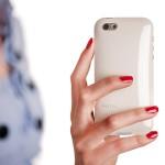 Ohišje za pametni telefon Honu