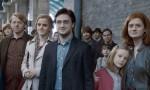 Harry Potter - nov film?