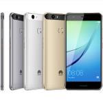 Pametni telefoni Huawei Nova