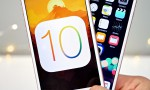 Apple OS iOS 10