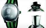 Ročna ura Jim Beam Apple Watch