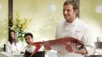 Kitchen Confidential (Fox) Season 1Fall 2005Shown: Bradley Cooper (as Jack)