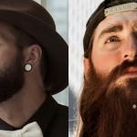 Nakit za brado