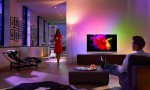 Televizor Philips 4K OLED TV