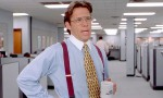 Kako povečati produktivnost na delovnem mestu?