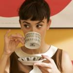 Kava z viagro