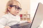 Najstarejši otroci so najbolj inteligentni
