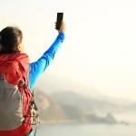 Boljši mobilni signal