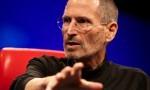 Steve Jobs o spremembah